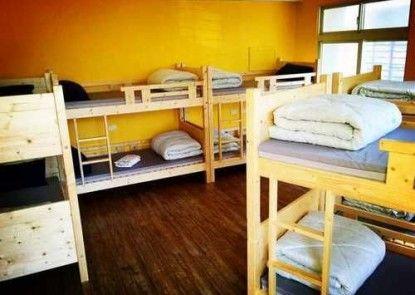 Corner 226 Backpackers Hostel