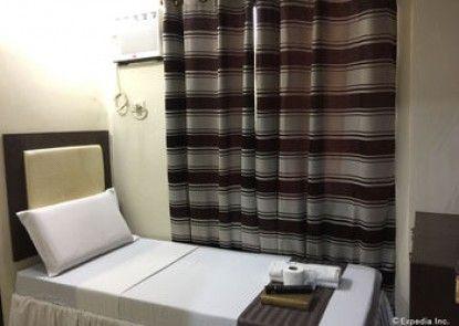 Coron Paradise Bed & Breakfast