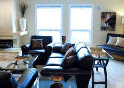 Corporate Suites of Calgary - Rosewood Estates
