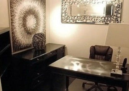 Corporate Suites of Calgary - Waterfront