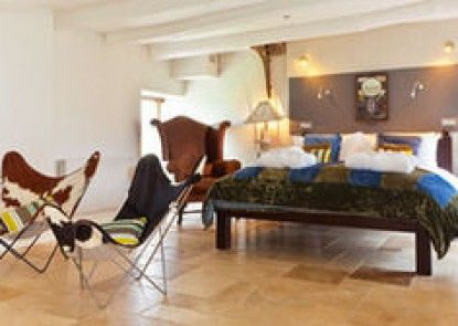 Corran Resort & Spa