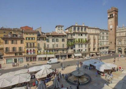 Corte Realdi Apartments