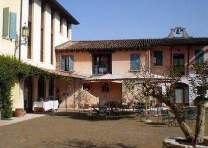 Corte Uccellanda Relais & Spa