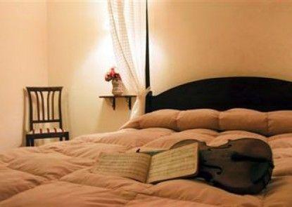 Cortile di Venere Bed & Breakfast