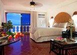 Pesan Kamar Studio, Tepi Laut di Costa Sur Resort & Spa