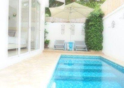 Costa Village Pool Villa