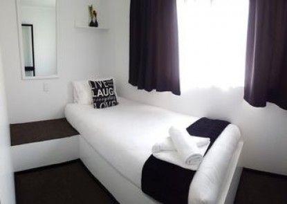 Country Comfort Alcamo Hotel & Conference Centre