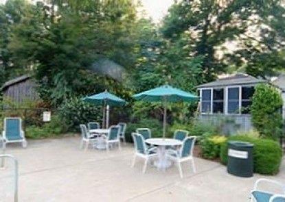Country Garden Inn & Spa