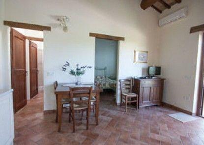 Country House Valle Dei Fiori