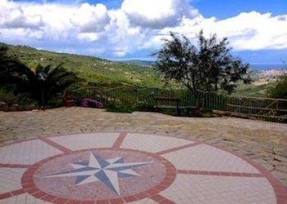 Country House Villa Nigro