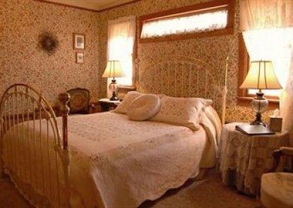 Country Inn