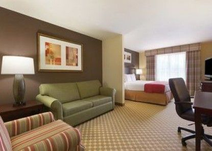 Country Inn And Suites Hanover