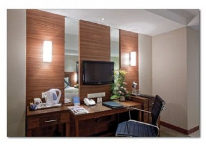 Country Inns & Suites By Carlson - Ahmedabad