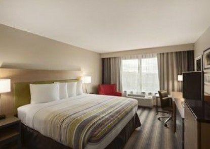 Country Inn & Suites by Carlson, Anaheim, CA