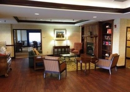 Country Inn & Suites By Carlson, Atlanta at Turner Field