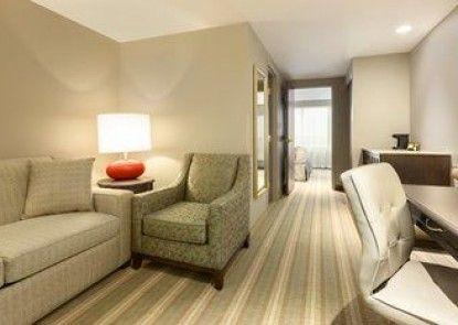 Country Inn & Suites By Carlson, Bemidji, MN