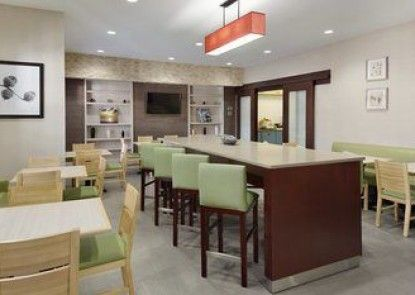 Country Inn & Suites By Carlson, Brunswick I-95, GA