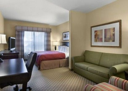 Country Inn & Suites By Carlson, Concord, NC