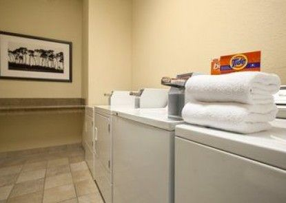 Country Inn & Suites By Carlson, Enid, Ok