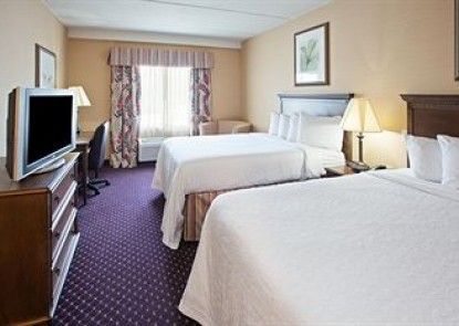 Country Inn & Suites By Carlson, Grand Rapids East, MI