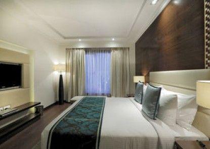 Country Inn & Suites by Carlson Jaipur