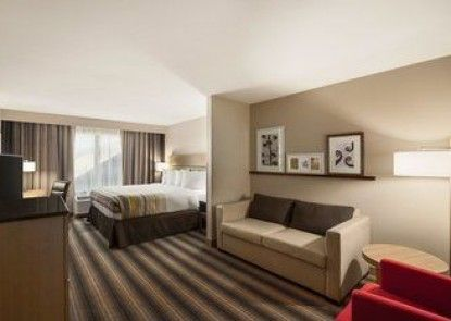 Country Inn & Suites By Carlson, Kennesaw, GA