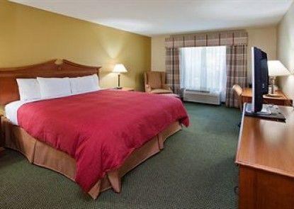 Country Inn & Suites By Carlson, Newnan, GA