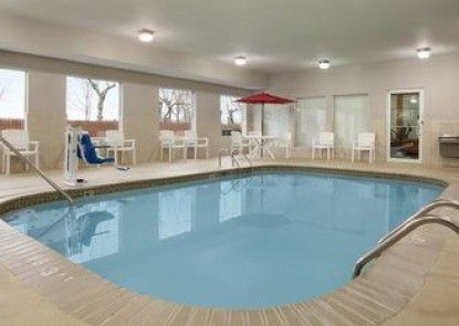 Country Inn & Suites By Carlson, O\'Fallon, IL