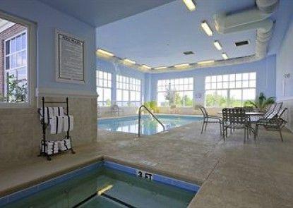 Country Inn & Suites By Carlson, Orangeburg, SC