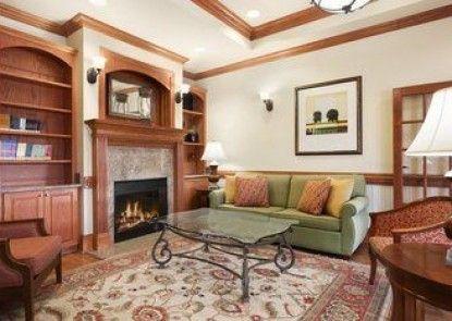 Country Inn & Suites By Carlson, Tifton, GA