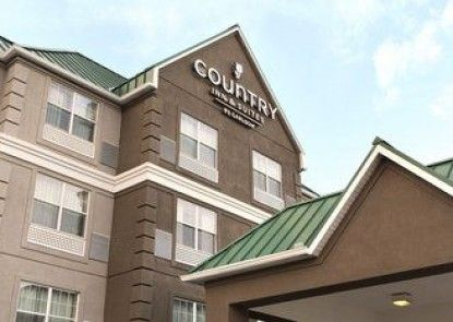 Country Inn & Suites Georgetown