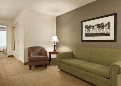 Country Inn & Suites Paducah