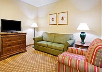 Country Inn & Suites York