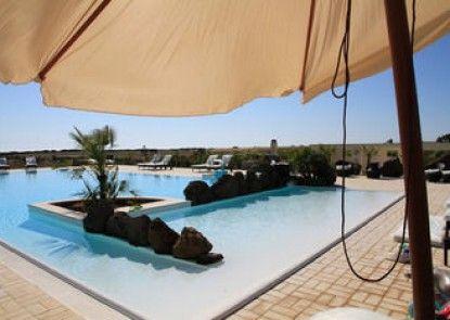 Country Resort Capo Nieddu
