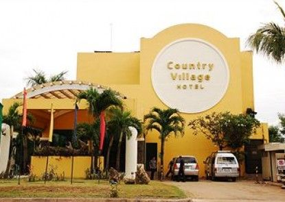 Country Village Hotel