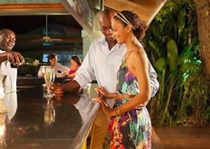 Couples Negril All Inclusive