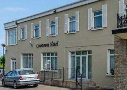 Courtown Hotel