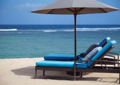 Courtyard by Marriott Bali Nusa Dua Resort Pantai