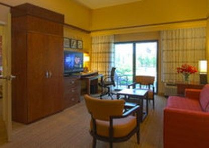 Courtyard by Marriott Bethlehem Lehigh Valley/I-78