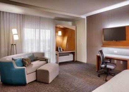 Courtyard by Marriott Denver North/Westminster