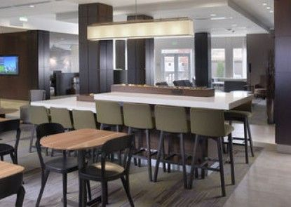Courtyard by Marriott Denver Southwest/Littleton