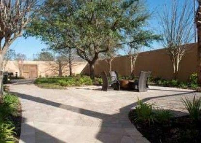 Courtyard by Marriott Gulf Shores Craft Farms