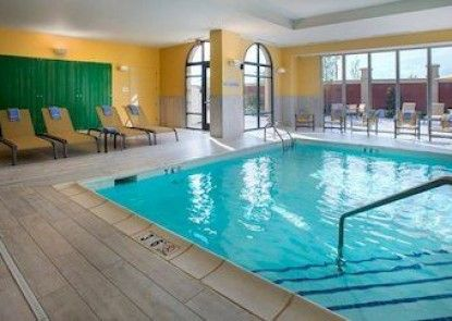 Courtyard by Marriott Philadelphia Lansdale