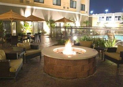 Courtyard by Marriott Shreveport-Bossier/Louisiana Boardwalk