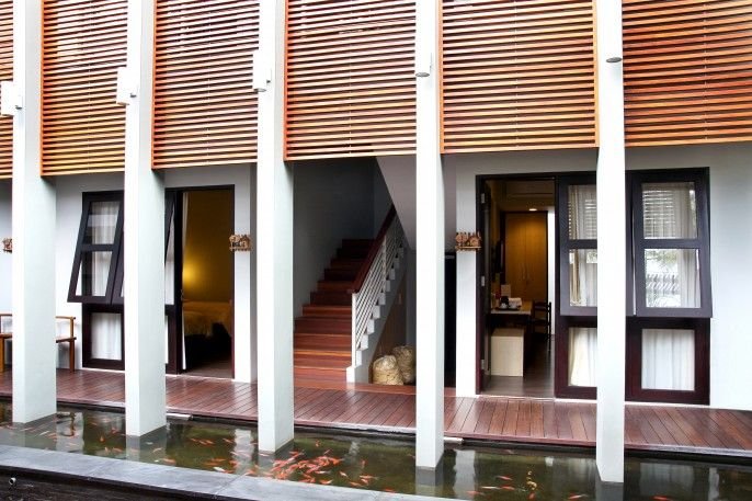 COZY Boutique Guest House, Malang