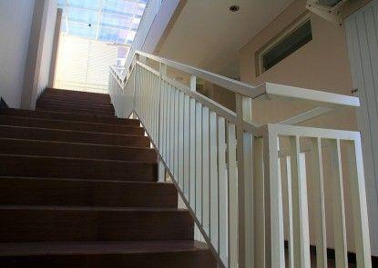 Choice Stay Hotel Denpasar Lain - lain