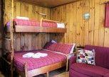 Pesan Kamar Kabin di Cradle Mountain Highlanders Cottages