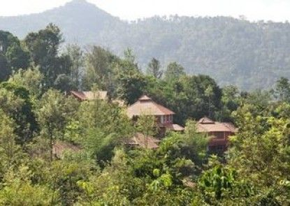 Crescent Residency