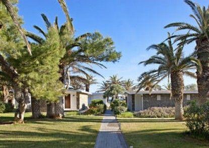 Creta Beach Hotel & Bungalows