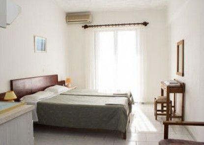 Cretan Sun Hotel